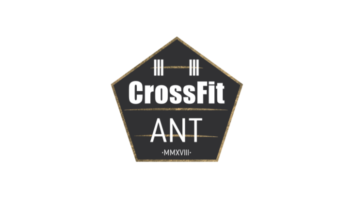 CrossFit ANT - Applicazione